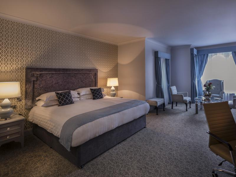 Hotels in Clare, Rooms in Shannon, Hotels in Shannon, Hotel Rooms Near Bunratty Castle