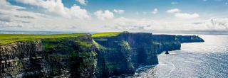 Hotels Near The Cliffs of Moher, Hotels Near Wild Atlantic Way, Hotels in Clare,