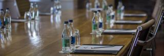 Meeting Rooms in Clare, Meeting Rooms near Limerick, Meeting Rooms Near Shannon Airport
