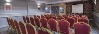 Meeting rooms near Shannon Airport, Meeting Enquiry in Clare, Meeting Rooms near Limerick
