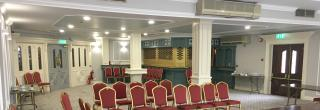 Meeting Rooms Near Bunratty Castle, Large Meeting Rooms, Spacious Meeting Rooms near Limerick