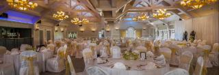 Wedding Suites in Clare, Wedding Ballroom in Shannon, Wedding venue outside of Limerick