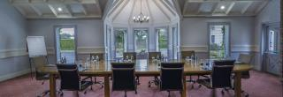 Spacious Meeting Rooms in Shannon, Meeting Rooms outside of Limerick, Conference venue